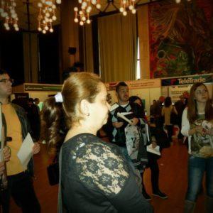 gallery-event-dni-karierata-2014-12