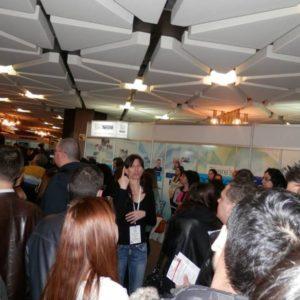 gallery-event-dni-karierata-2014-2