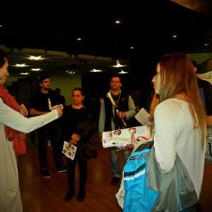 gallery-event-dni-karierata-2014-7