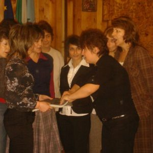 gallery-event-ekipnostta-v-semeistvoto-2008-10