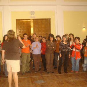 gallery-event-ekipnostta-v-semeistvoto-2008-12