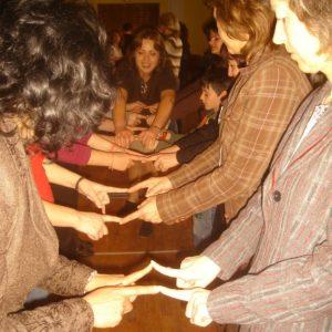gallery-event-ekipnostta-v-semeistvoto-2008-13