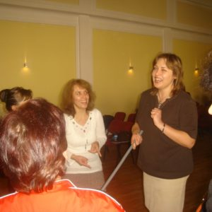 gallery-event-ekipnostta-v-semeistvoto-2008-14