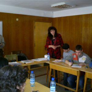 gallery-event-ekipnostta-v-semeistvoto-2008-2