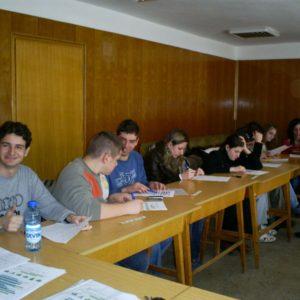 gallery-event-ekipnostta-v-semeistvoto-2008-3