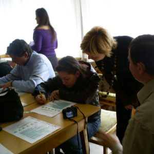 gallery-event-ekipnostta-v-semeistvoto-2008-4