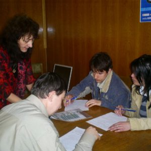 gallery-event-ekipnostta-v-semeistvoto-2008-7