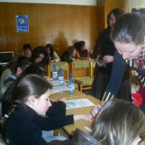 gallery-event-ekipnostta-v-semeistvoto-2008-8