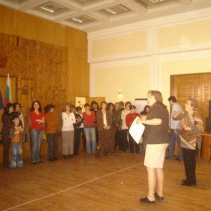 gallery-event-ekipnostta-v-semeistvoto-2008-9