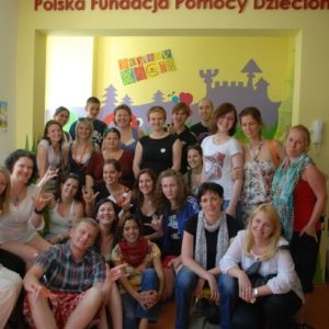 gallery-event-evropeiski-dobrovolcheski-uslugi-1