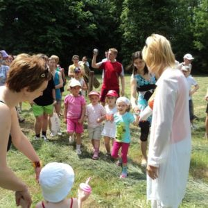 gallery-event-evropeiski-dobrovolcheski-uslugi-13