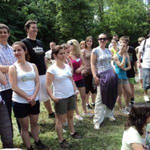 gallery-event-evropeiski-dobrovolcheski-uslugi-14