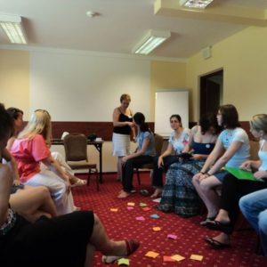 gallery-event-evropeiski-dobrovolcheski-uslugi-18