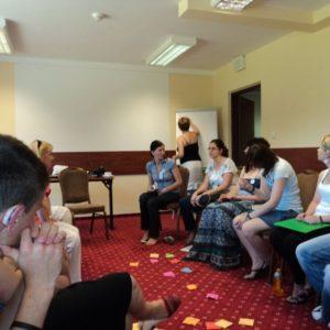 gallery-event-evropeiski-dobrovolcheski-uslugi-19