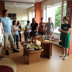gallery-event-evropeiski-dobrovolcheski-uslugi-5