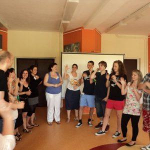 gallery-event-evropeiski-dobrovolcheski-uslugi-6
