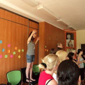 gallery-event-evropeiski-dobrovolcheski-uslugi-7