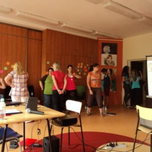 gallery-event-evropeiski-dobrovolcheski-uslugi-8