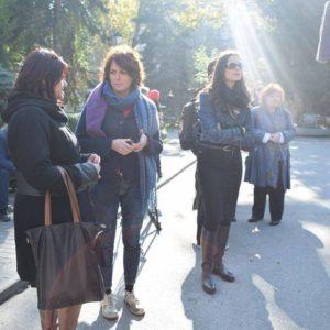 gallery-event-gradski-dialozi-2015-11