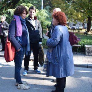 gallery-event-gradski-dialozi-2015-13