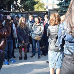 gallery-event-gradski-dialozi-2015-4