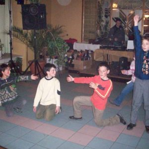 gallery-event-koledno-tarjestvo-2008-1