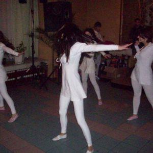 gallery-event-koledno-tarjestvo-2008-10