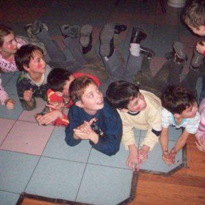gallery-event-koledno-tarjestvo-2008-13