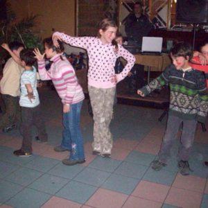 gallery-event-koledno-tarjestvo-2008-14