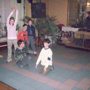 gallery-event-koledno-tarjestvo-2008-16