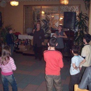 gallery-event-koledno-tarjestvo-2008-18