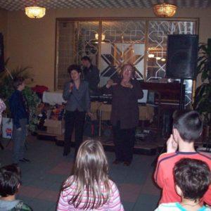 gallery-event-koledno-tarjestvo-2008-19