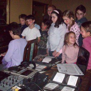 gallery-event-koledno-tarjestvo-2008-2