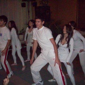 gallery-event-koledno-tarjestvo-2008-21