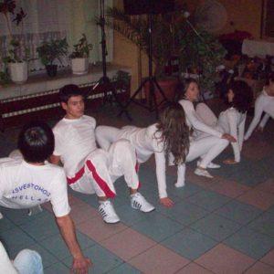 gallery-event-koledno-tarjestvo-2008-24
