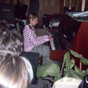 gallery-event-koledno-tarjestvo-2008-25
