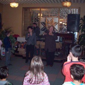 gallery-event-koledno-tarjestvo-2008-3