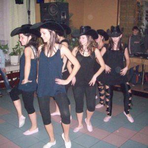 gallery-event-koledno-tarjestvo-2008-4