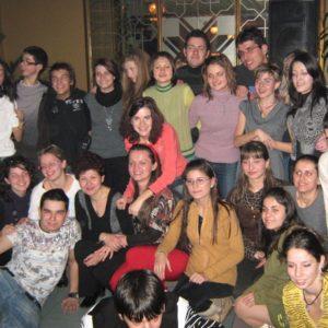 gallery-event-koledno-tarjestvo-2008-8