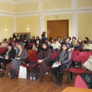 gallery-event-obshto-sabranie-2008-1
