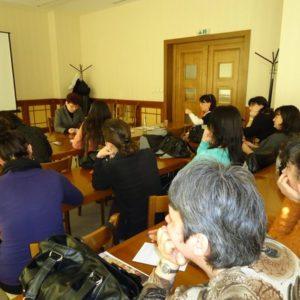 gallery-event-obshto-sabranie-2011-1
