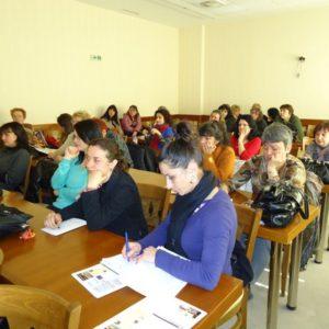 gallery-event-obshto-sabranie-2011-4