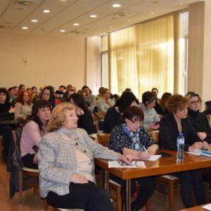 gallery-event-obshto-sabranie-2018-12