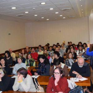 gallery-event-obshto-sabranie-2018-65