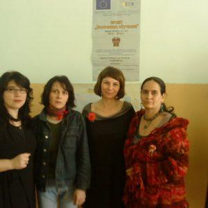 gallery-event-obuchenie-2013-1