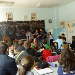 gallery-event-obuchenie-2013-2