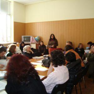 gallery-event-obuchenie-2013-6