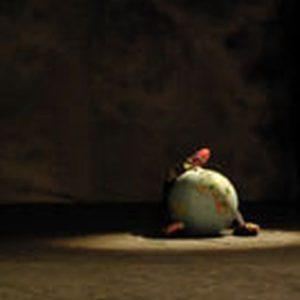 gallery-event-ostavi-me-na-nebeto-1