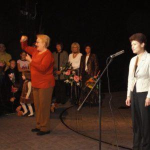 gallery-event-ostavi-me-na-nebeto-15
