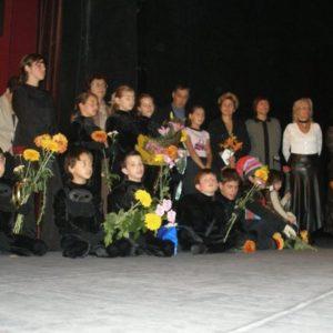 gallery-event-ostavi-me-na-nebeto-16